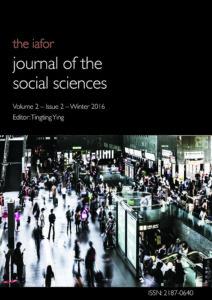 IAFOR-Journal-of-the-Social-Sciences